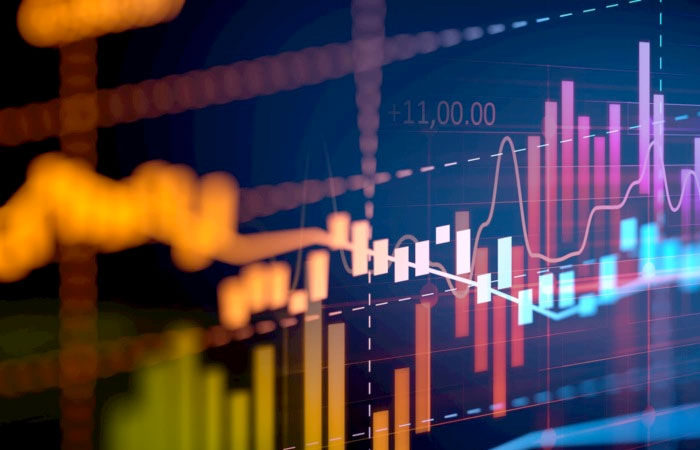 Understanding The Different Aspects Of Finance